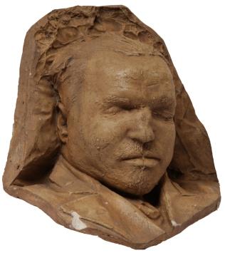 Чкалов В.П. 1904-1938