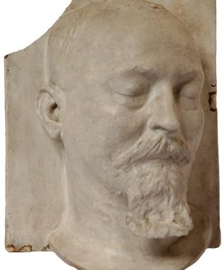 Дзержинский Ф.Э. 1877-1926