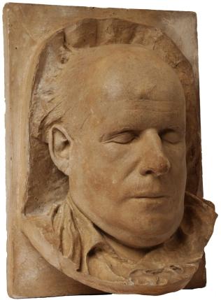 Эйзенштейн С .М. 1898-1948