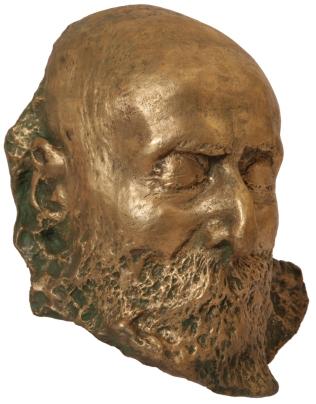 Хримян Мкртыч 1820-1907