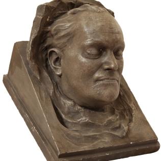 Куйбышев В. 1888-1935