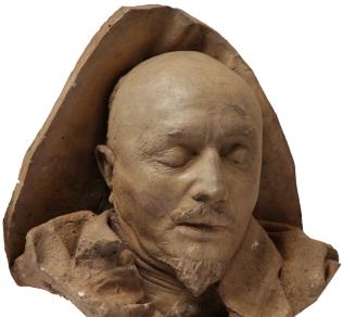 Касаткин Н.А. 1859-1930